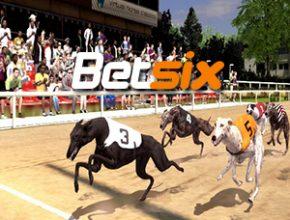 betsix at yarışı