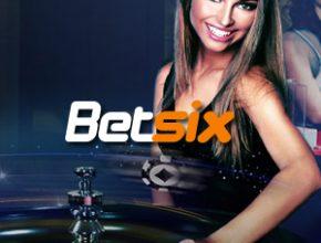 betsix casino
