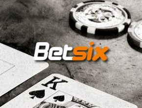 betsix poker