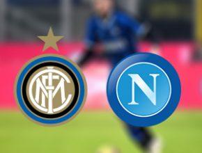 İnter - Napoli kazandıran tahminler